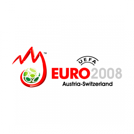 EURO_2008_New_ai