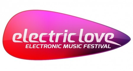 electric-love_logo_farbe
