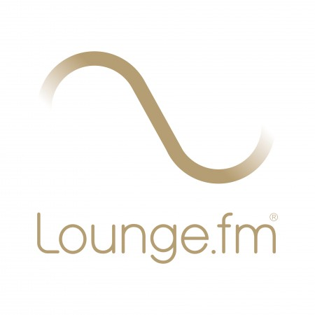 loungefm_logo_colour2