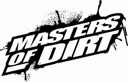 masters-of-dirt-2014