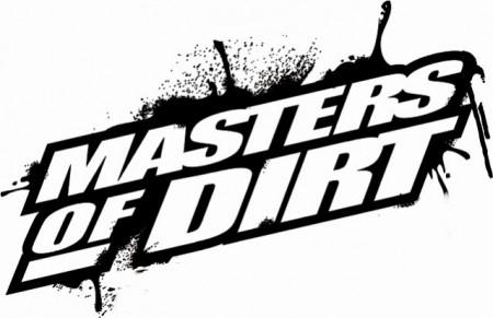 masters-of-dirt-2014