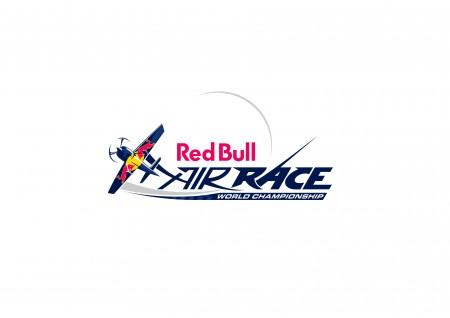redbull airrace